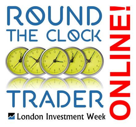 rtct-online-logo