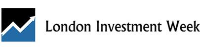 London Investment Week