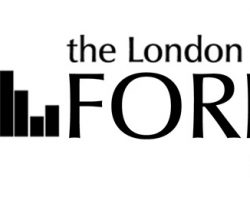 London Forex Show logo-1