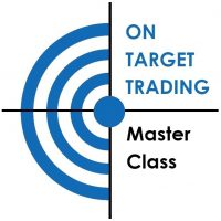 OTT logo cropped